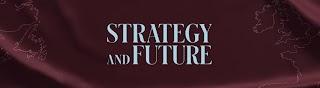 Strategy\u0026Future