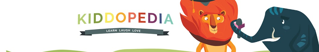 Kiddopedia