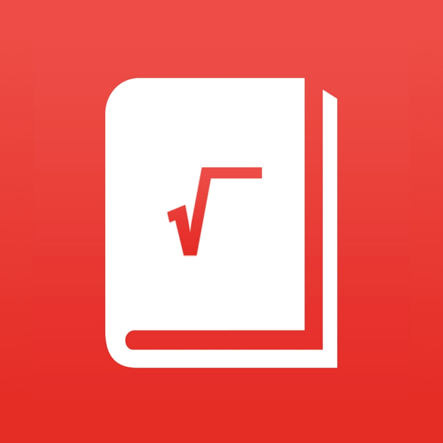 Mathematics - Topic - YouTube