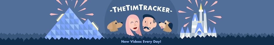 TheTimTracker