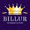 BiLLuR SS