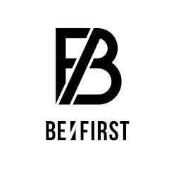 BE:FIRST Official