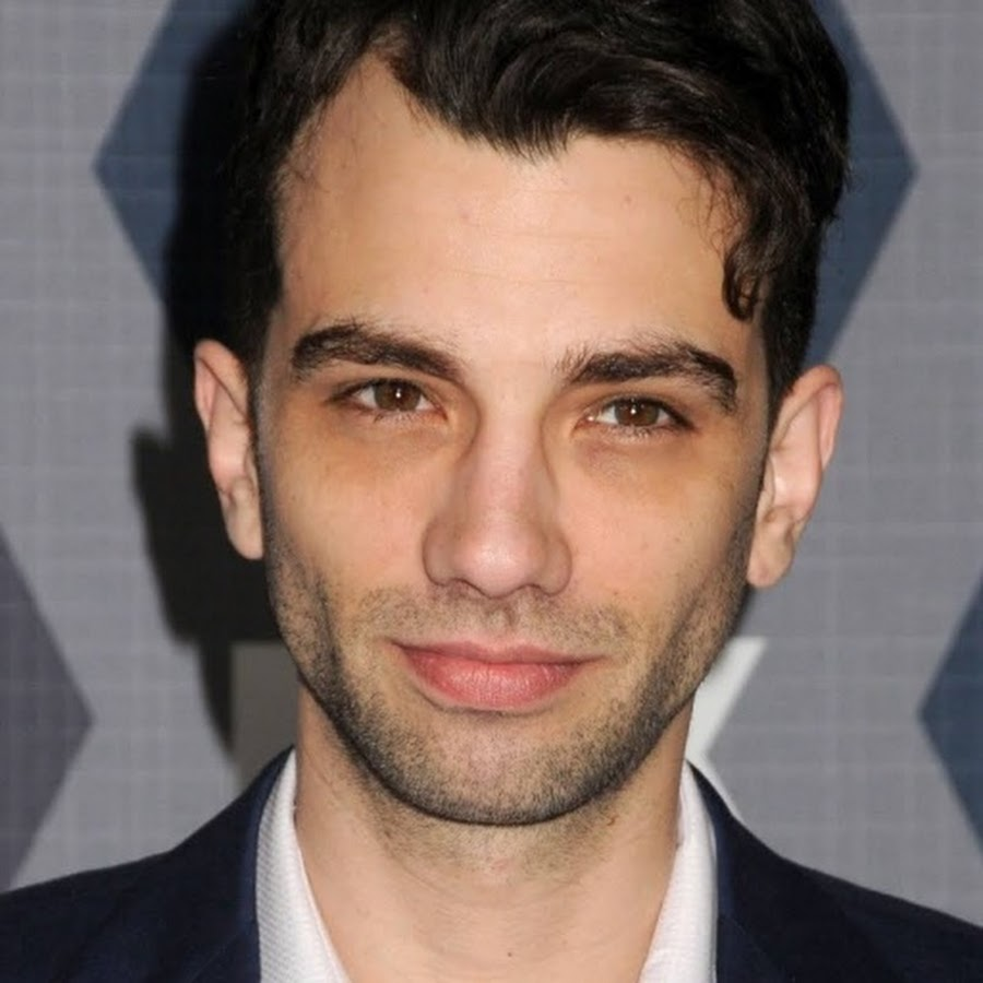 'Why do I care about this the way I do?': Actor Jay ... |Jay Baruchel