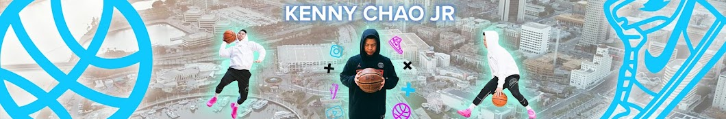 Kenny Chao
