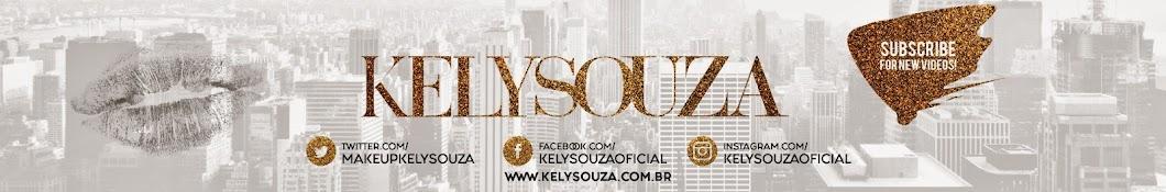 Kelly Gareza YouTube channel avatar