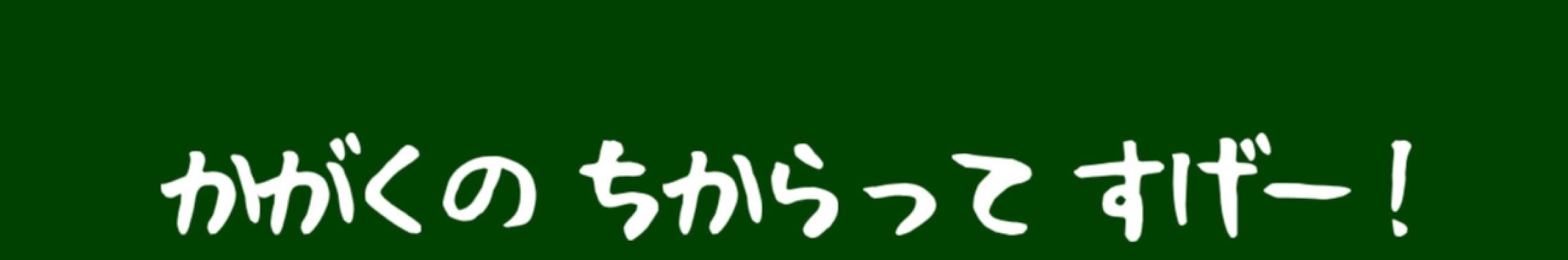 トの ポケモン廃人ロード