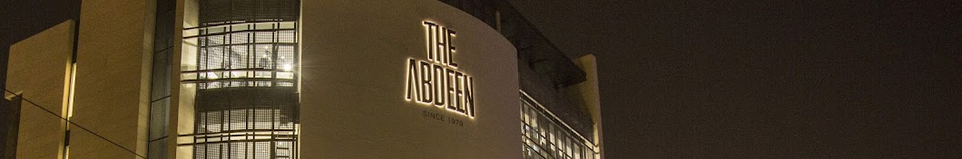 The Abdeen JO