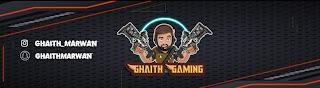 Ghaith Gaming