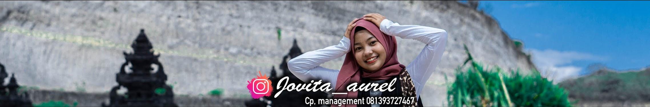 Jovita Aurel Youtube Channel Analytics And Report Desarrollado Por Noxinfluencer Mobile