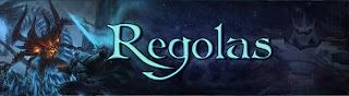 Regolas