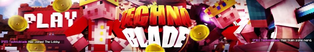 Technoblade