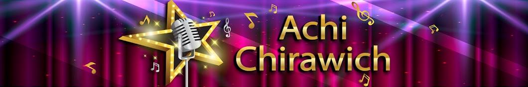 Achi chirawich