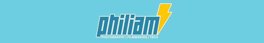 Philiam Banner