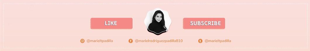 Mariel Padilla Banner