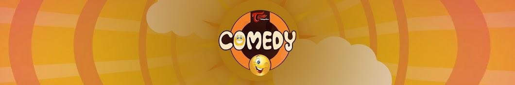 TeluguOne Comedy