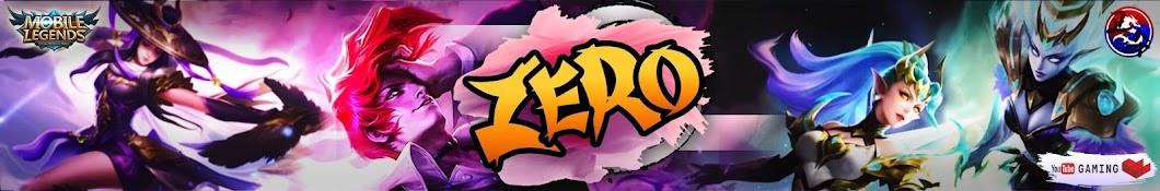 Gosu Zero