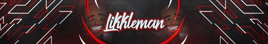 Likkleman