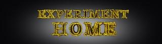 Experiment Home