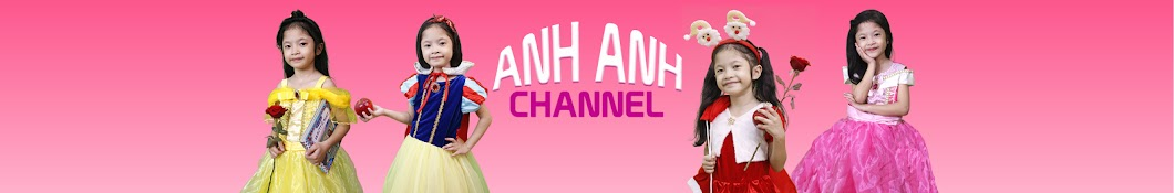 AnhAnhChannel