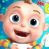 Videogyan Kids Shows-Cartoon Animation For Babies