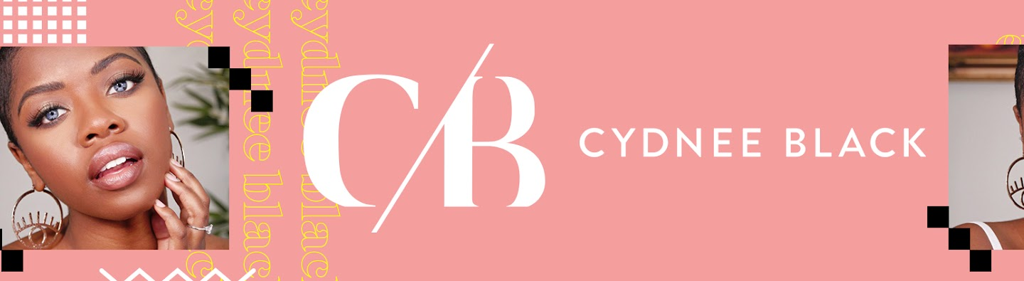 Cydnee Black's Cover Image