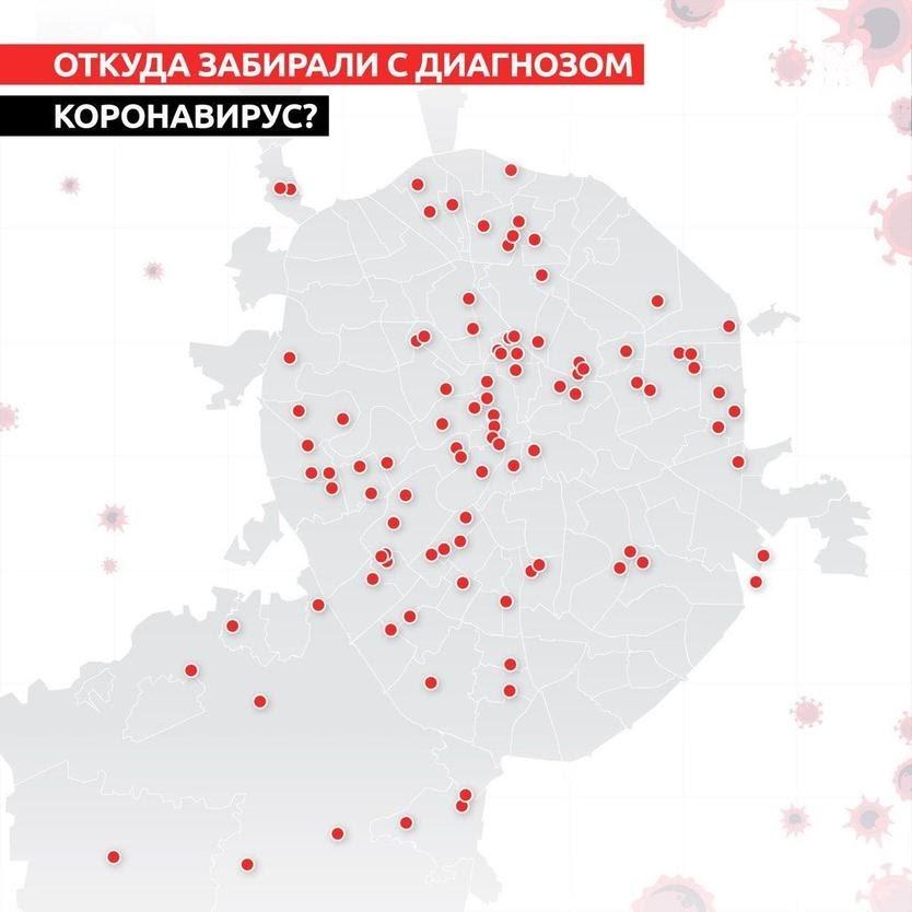 Спецпотяг 28 березня планує евакуювати українців із Росії, - посольство України в РФ - Цензор.НЕТ 6900