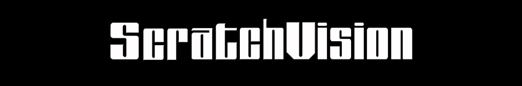 ScratchVision