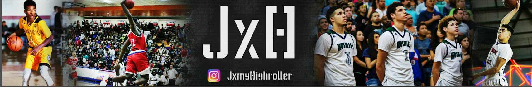 JxmyHighroller