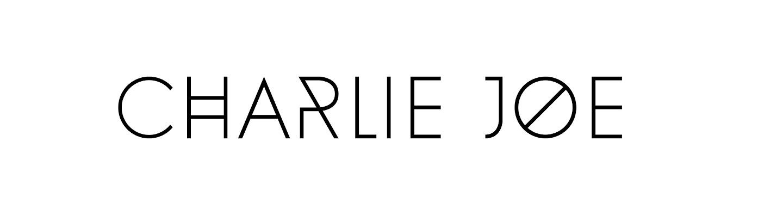 Charlie Joe's Cover Image