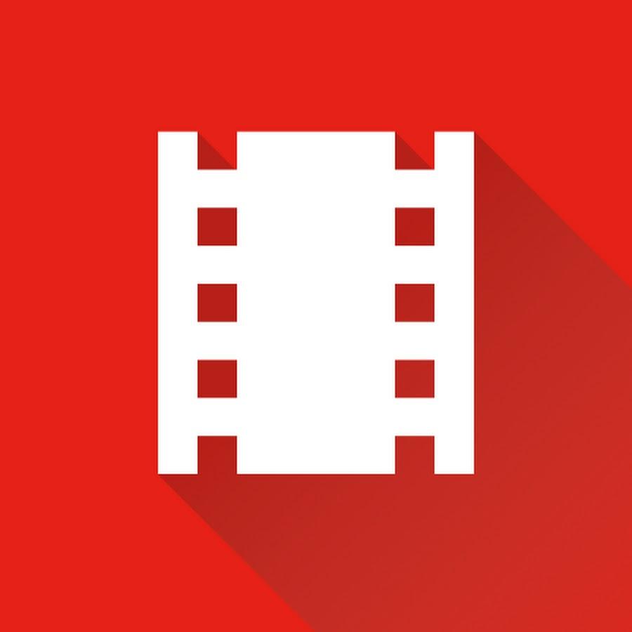 Youtube - Skip Navigation