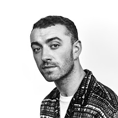 Cover Profil Sam Smith - Topic