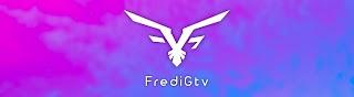 FrediGtv