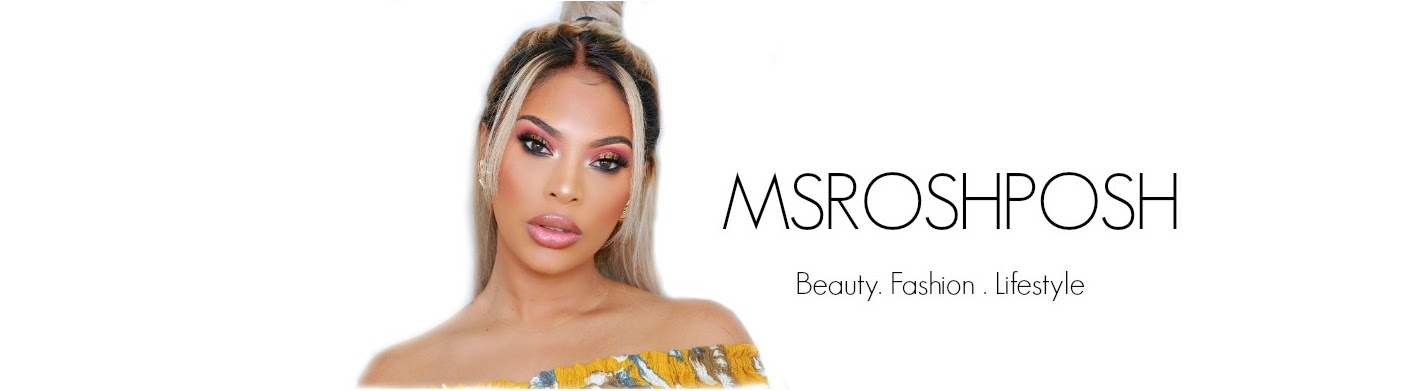 msroshposh's Cover Image