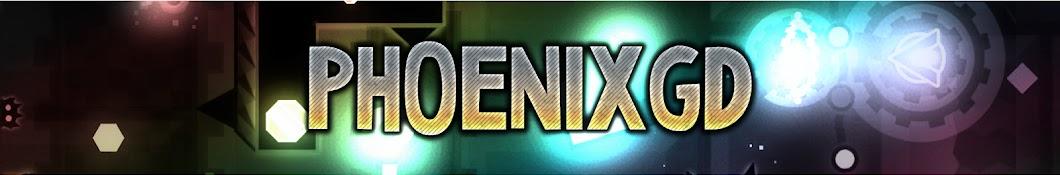 phoenix GD баннер