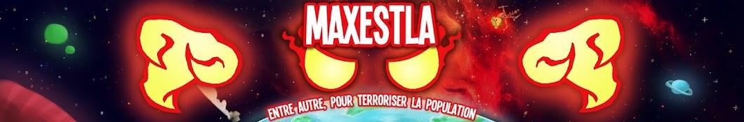MaxEstLa