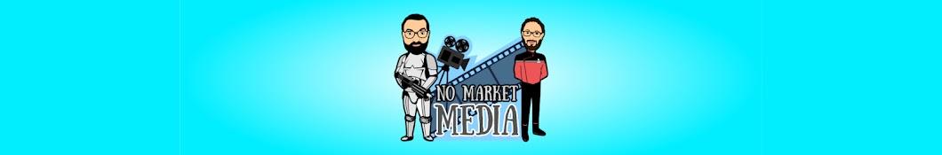 No Market Media