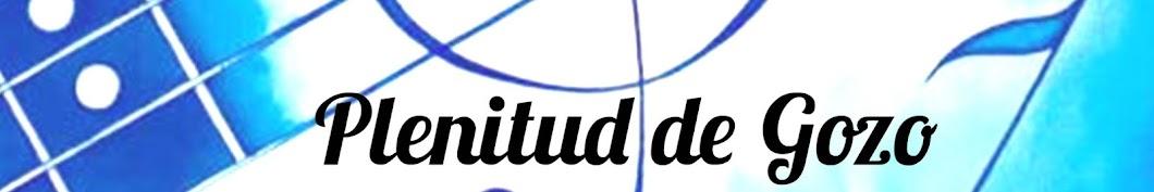 Cristo Music - Canal Cristiano Banner