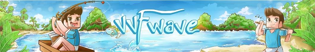 VVFwave Kung