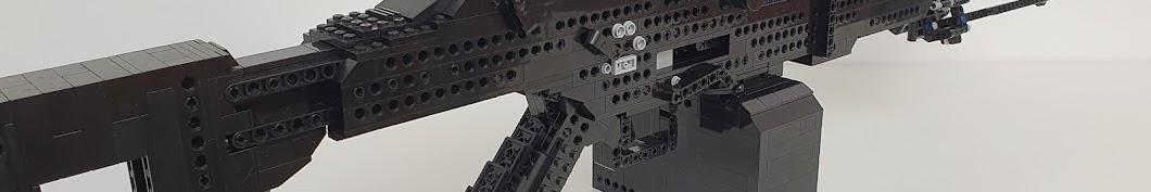 Patrick Grant Lego Banner