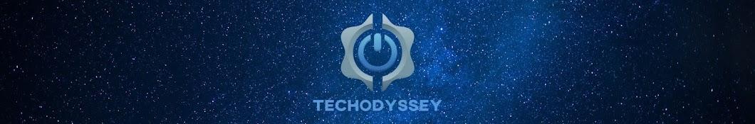 TechOdyssey
