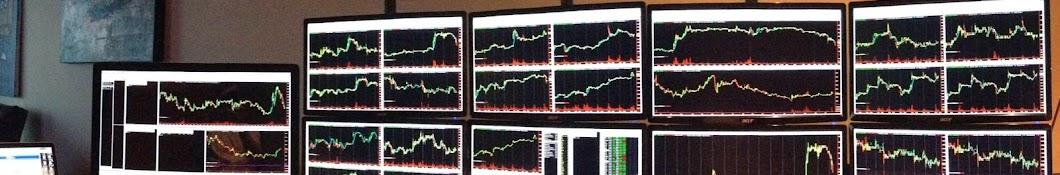 Stockscores Banner