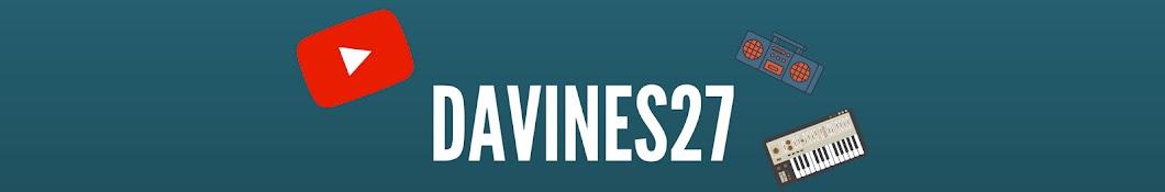 Davines27