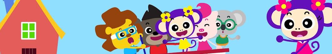 Baby Pal TV - Nursery Rhymes and Kids Songs