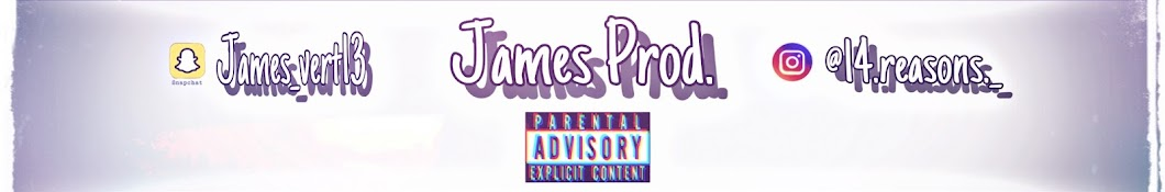 James Prod.