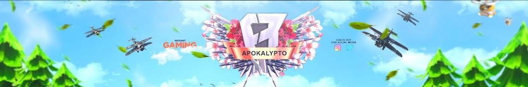 Apokalypto