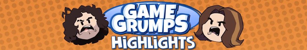 GameGrumpsHighlights