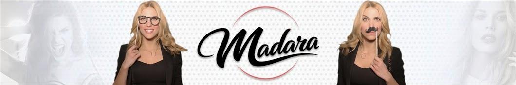 MADARA Channel
