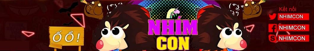 Nhím Con