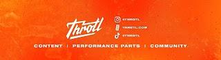 throtl