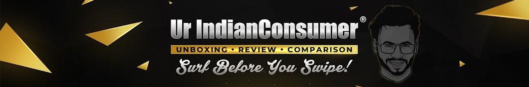 Ur IndianConsumer